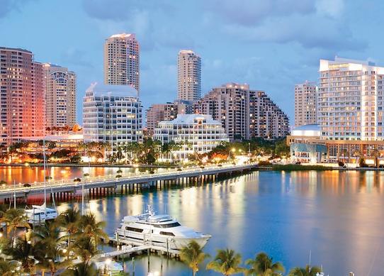 Miami-213000