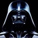 Group logo of Star War Fans