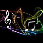 Group logo of Music Hits